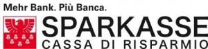 Logo Sparkasse 2013.indd