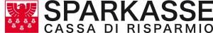 Logo-Sparkasse-2013-neutral
