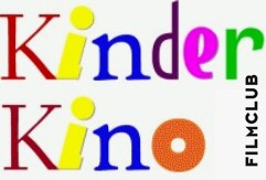 Kinderkino_web