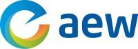 AEW_logo
