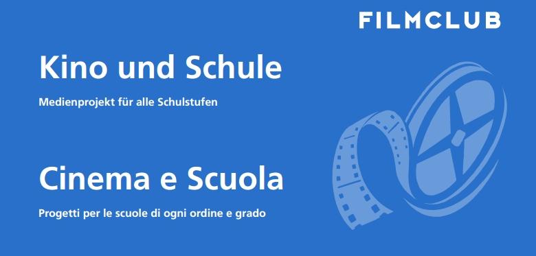 Kino_Schule