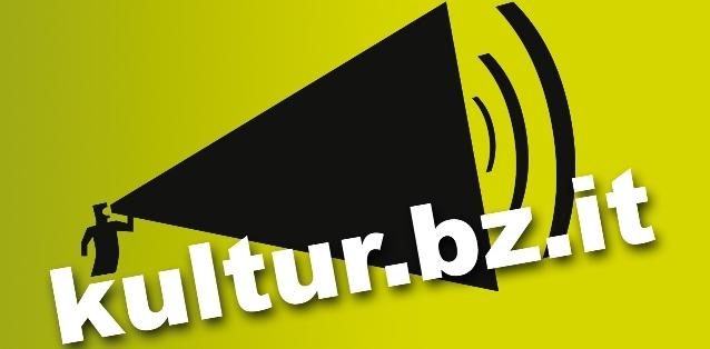 kultur-bz-it