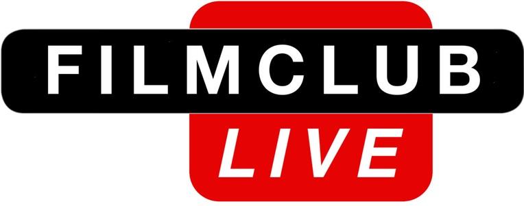 FILMCLUB_live