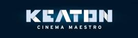 logo_keaton-92d9ae7a